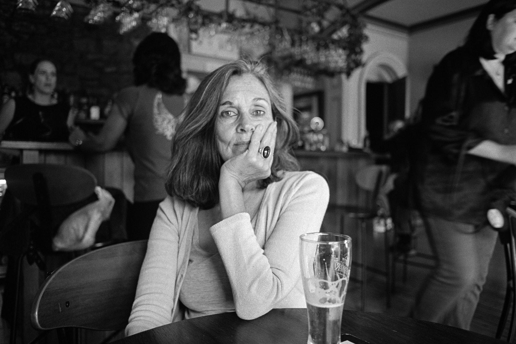Helen Redmond Cameron